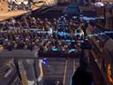 《行星边际2》真实战争视频 这才叫战争