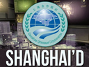 中华文化无处不在!盘点游戏中的那些中国元素