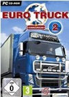 欧洲卡车模拟2 简体中文版[含44DLC|v1.25.2.5]