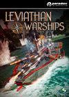 海上巨兽:战舰简体中文版