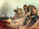 反人类!电子游戏中十大令人发指的战争犯罪行为