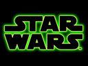 大鳄EA接盘《星球大战》系列 三大工作室开发…