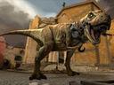 盘点游戏中的威猛可爱恐龙 僵尸外还有日常之…