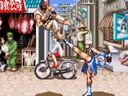 90年代让人难忘的游戏明星 有棱有角的俊男靓…