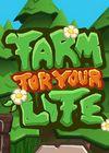 你的农场生活