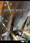 遥远的世界暗影遥远的世界暗影中文版下载攻略秘籍