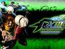 PC版《拳皇13》确认9月13日发售 配置需求公布