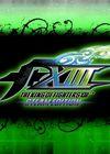 拳皇13 PC版
