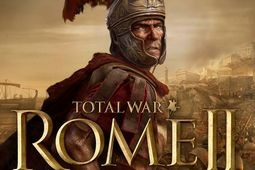 罗马2:全面战争图片