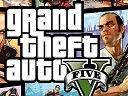 《侠盗猎车手GTA5》PC版请愿人数超过60万