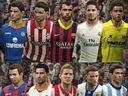 《实况足球2014》月末升级 提供11vs11多人模式