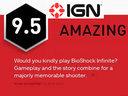 高贵PC党的骄傲! IGN 9.5分精品游戏推荐