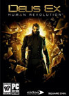 杀出重围3:人类革命
