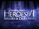 英雄无敌6:黑暗之影-全任务图文攻略