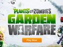 《植物大战僵尸:花园战争》Xbox版无离线模式