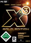 X3:黄金版