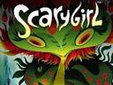 恐怖女孩-全流程视频攻略