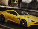 《GTA4》新车Mod图 媲美次世代赛车游戏画质