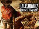 狂野西部:枪手-全流程娱乐解说视频