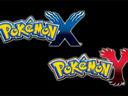 任天堂《口袋妖怪X/Y》全球销量超1200万份