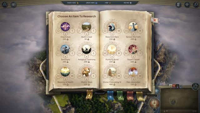 奇迹时代3奇迹时代3中文版下载攻略秘籍