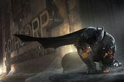 《蝙蝠侠:阿卡姆起源》DLC冰冷的心现已推出
