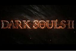 黑暗之魂2图片