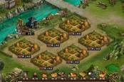 谁与争锋 37游戏《三国魂》快速提升战力攻略
