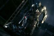 《蝙蝠侠:阿卡姆骑士》最新信息 支线任务超多