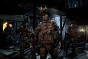 新分部落成 4A工作室公开新《地铁》游戏开发中