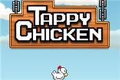 虚幻4打造 《像素鸟》克隆新作《塔皮鸡》问世