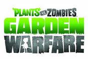《植物大战僵尸:花园战争》入侵!6月PC新游预览