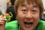 卡普空 《街头霸王4》制作人小野义德辞职