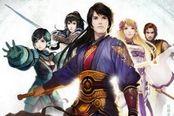 《轩辕剑6外传》明年1月上市 或拍系列3D电影