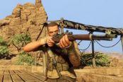 PC玩家抖起来 《狙击精英3》PC版外媒评分合格