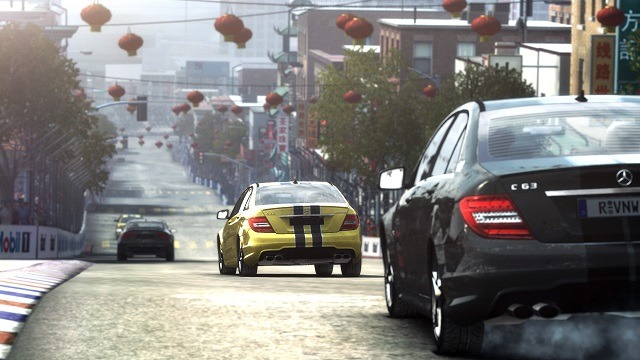 超级房车赛汽车运动超级房车赛汽车运动中文版下载攻略秘籍