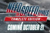 TGS2014:《极品飞车18:宿敌完全版》正式公布