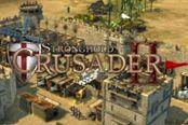 要塞:十字军东征2-城镇建筑图文解析及使用详细心得