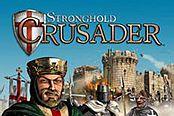 要塞:十字军东征2-新手教学解说视频