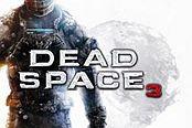 死亡空间3-全成就达成视频攻略