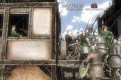 穿越的节奏 《骑马与砍杀:战团》公布新扩展包