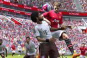 与次世代同分?《实况足球2015》PC获IGN 9.0分