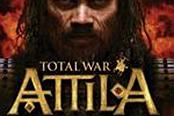 阿提拉:全面战争-人事职务系统图文详解攻略