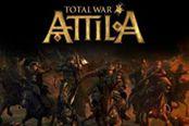 阿提拉:全面战争-全兵种数据资料一览