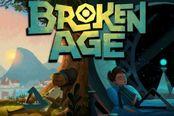 还要玩神秘《破碎时光:第二章》发售日下周公布