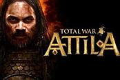 阿提拉:全面战争-传奇难度历史战役打法解说视频