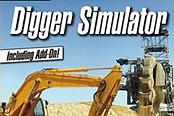 挖掘机模拟-全流程实况娱乐解说