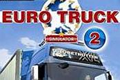 欧洲卡车模拟2-全流程娱乐解说