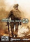 使命召唤6:现代战争2