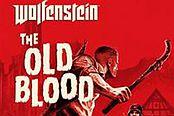 德军总部:旧血脉-全剧情暗杀技术流解说视频